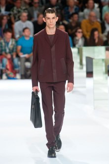 dior-homme-ss14_9