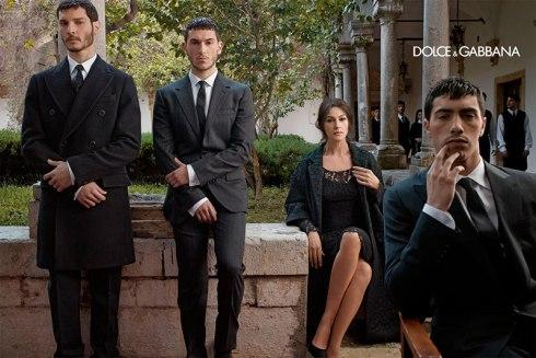 dolcegabbana_fw13_campaign_1