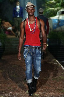Dsquared2_ss14_4