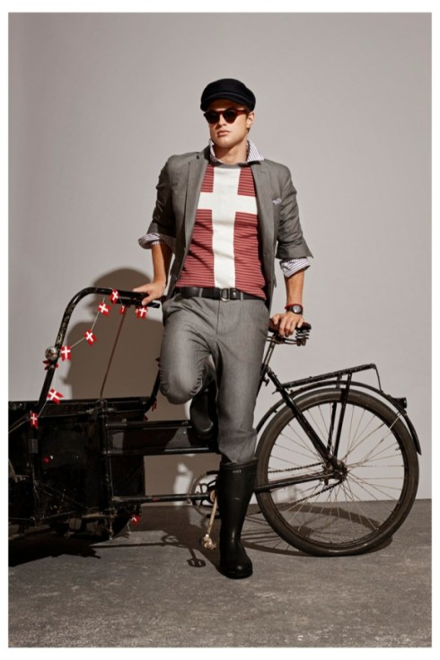 gant-by-michael-bastian-prefall-2013-collection-0003