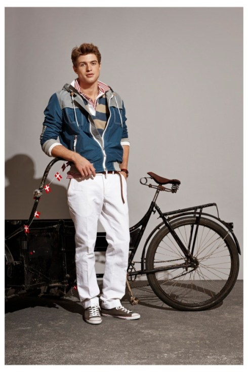 gant-by-michael-bastian-prefall-2013-collection-0006