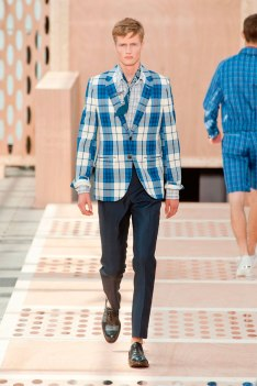louis-vuitton-ss14_15