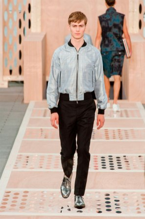 louis-vuitton-ss14_32