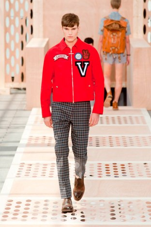 louis-vuitton-ss14_7