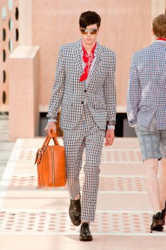 louis-vuitton-ss14_8