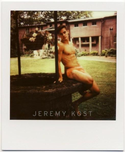 Matt-Landis-by-Photographer-Jeremy-Kost-08