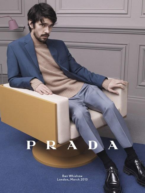 prada_fw13_campaign_1