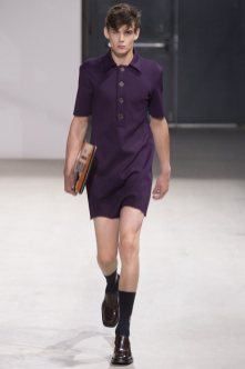 raf-simons-spring-summer-2014-collection-0002