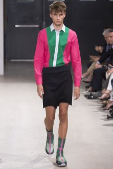 raf-simons-spring-summer-2014-collection-0009