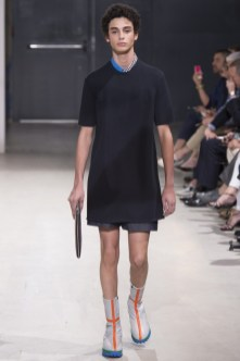 raf-simons-spring-summer-2014-collection-0017