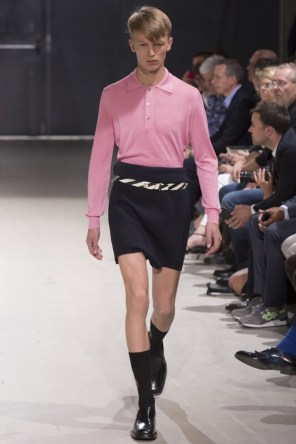 raf-simons-spring-summer-2014-collection-0031