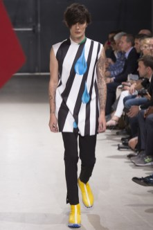 raf-simons-spring-summer-2014-collection-0034