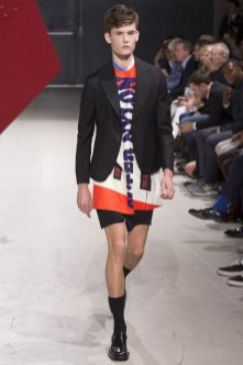 raf-simons-spring-summer-2014-collection-0035