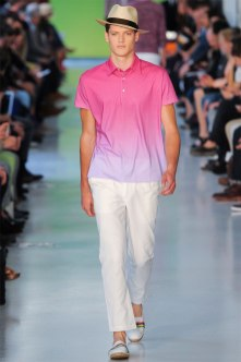 richard-james-ss14_10