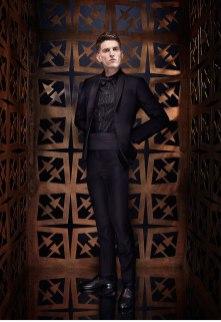 Roberto-Cavalli-Menswear-SS14_15