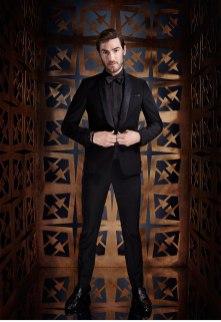 Roberto-Cavalli-Menswear-SS14_16