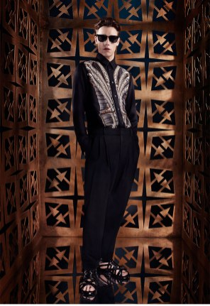Roberto-Cavalli-Menswear-SS14_5