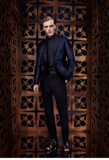 Roberto-Cavalli-Menswear-SS14_8