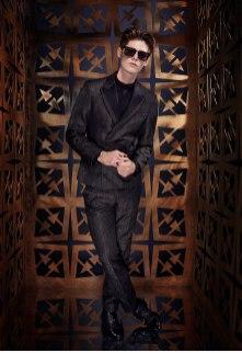 Roberto-Cavalli-Menswear-SS14_9