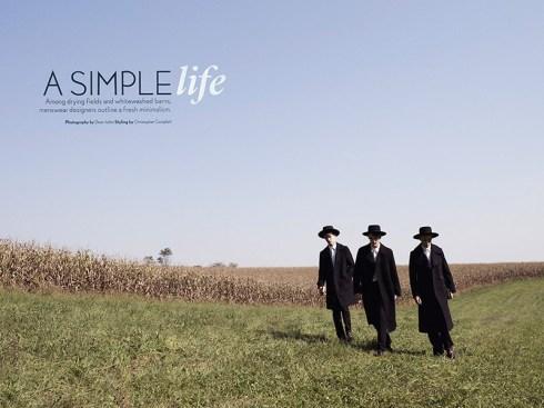simplelifeblackbook2