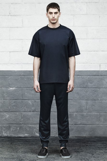 T_-By_Alexander_Wang_ss14_12