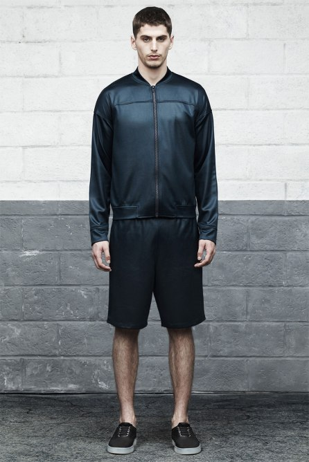 T_-By_Alexander_Wang_ss14_13