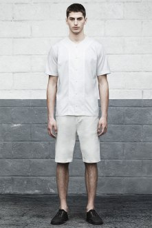 T_-By_Alexander_Wang_ss14_4