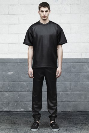 T_-By_Alexander_Wang_ss14_5