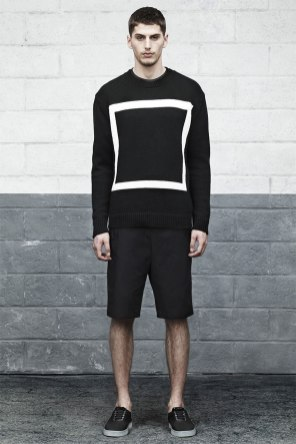 T_-By_Alexander_Wang_ss14_6