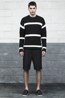 T_-By_Alexander_Wang_ss14_8