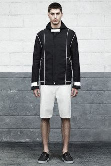 T_-By_Alexander_Wang_ss14_9