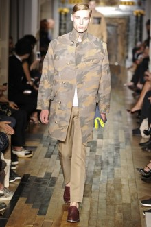 valentino-spring-summer-2014-collection-0022