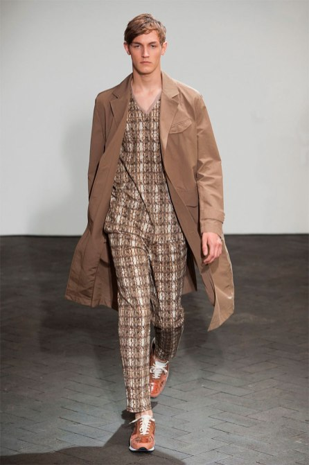 wooyoungmi-ss14_13