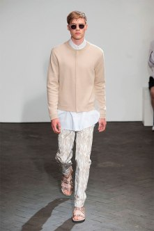 wooyoungmi-ss14_15