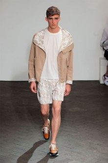 wooyoungmi-ss14_17