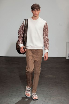 wooyoungmi-ss14_18