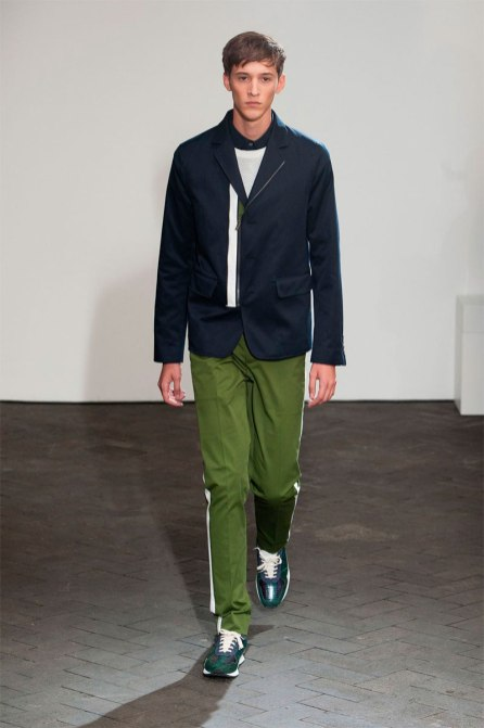 wooyoungmi-ss14_25