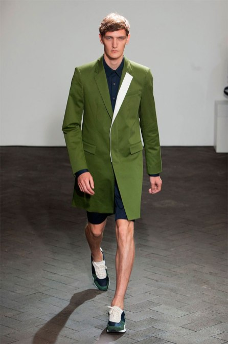 wooyoungmi-ss14_26