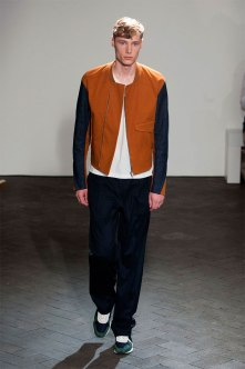 wooyoungmi-ss14_29