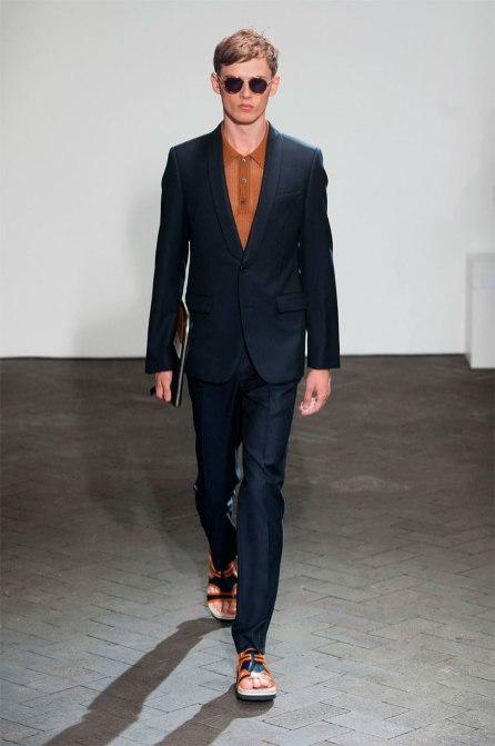 wooyoungmi-ss14_32