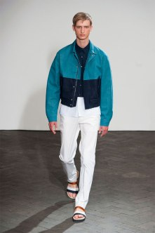 wooyoungmi-ss14_4