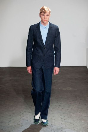 wooyoungmi-ss14_6