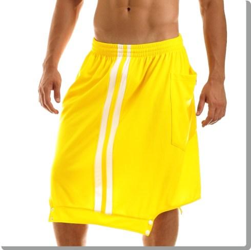 01562_yellow_back_l