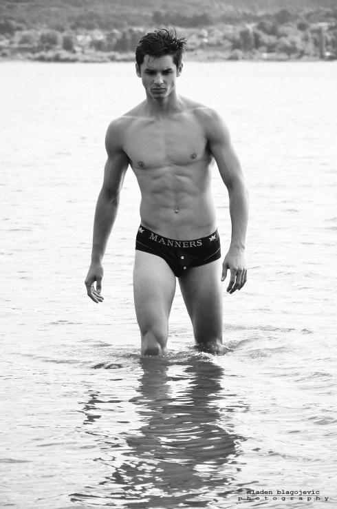 Aldin BLACK & White @ Tuzla by Mladen (16)