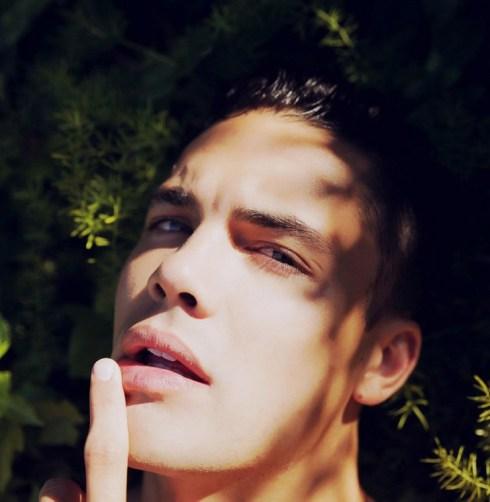 Dean-Bartlett-by-Photographer-Tri-Phan-01