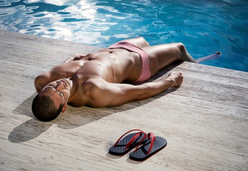 Flavio-Suhre-and-Zhivago-Santinni-for-Danward-Swimwear-Summer-2013-03