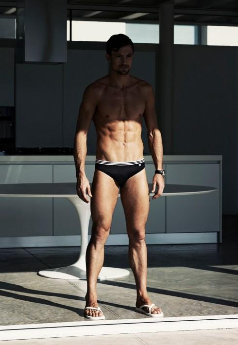 Flavio-Suhre-and-Zhivago-Santinni-for-Danward-Swimwear-Summer-2013-08