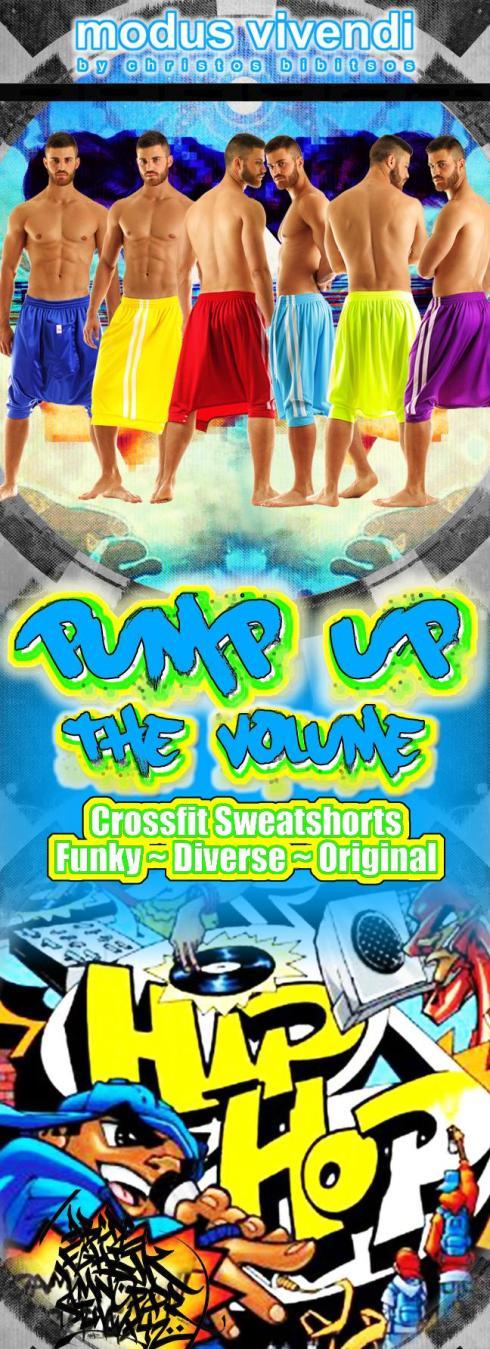 Modus-Vivendi-Pump-Up-the-Volume