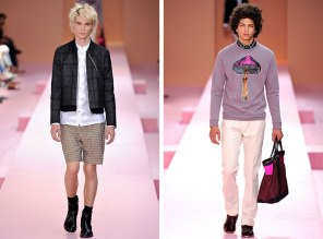 paul-smith-ss14_12