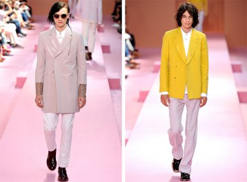 paul-smith-ss14_2